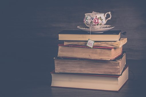 Literature And The Truth On Mental Health